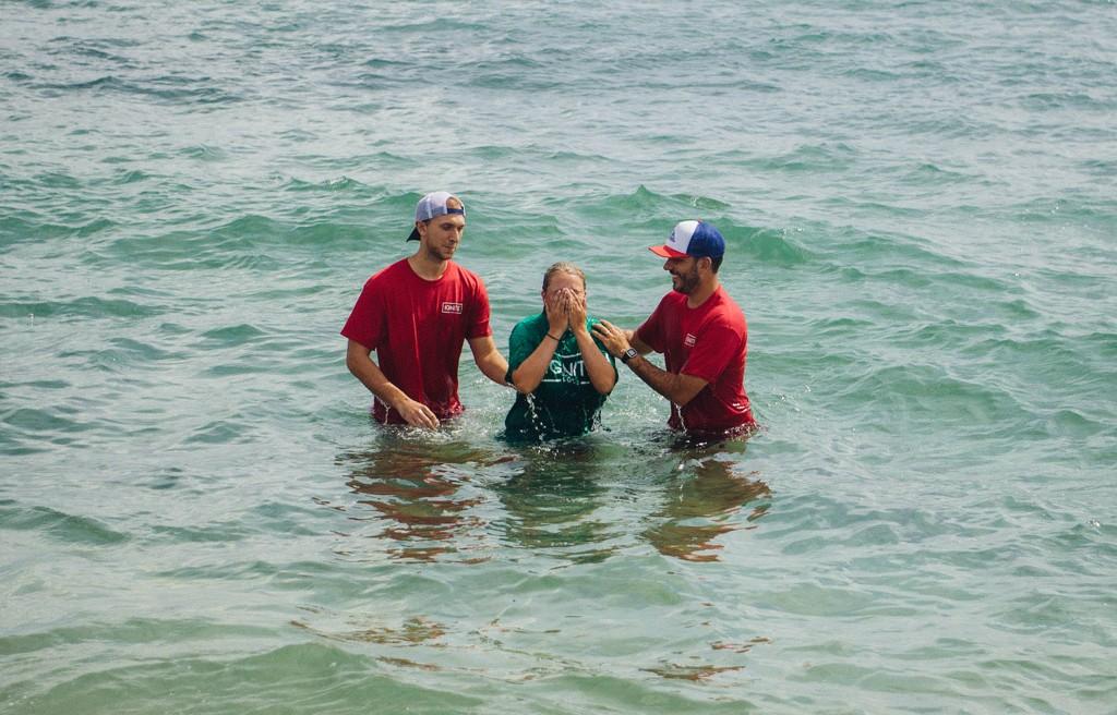 BaptismLR-1-of-4-1024x656.jpg