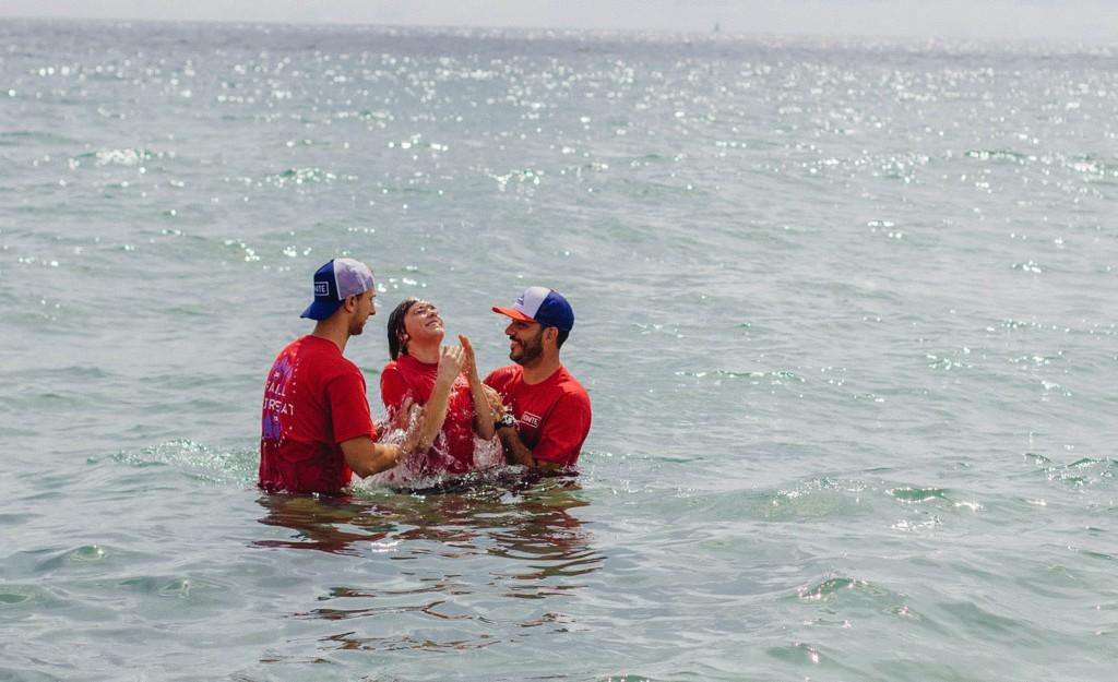 BaptismLR-3-of-4-1024x625.jpg