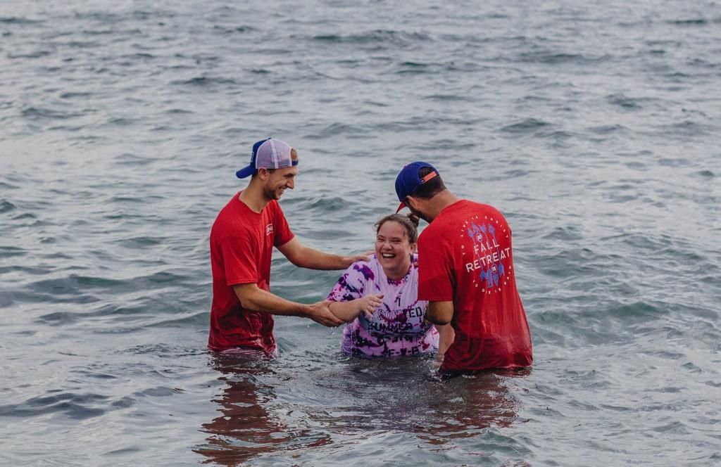 BaptismLR-4-of-4-1024x664.jpg