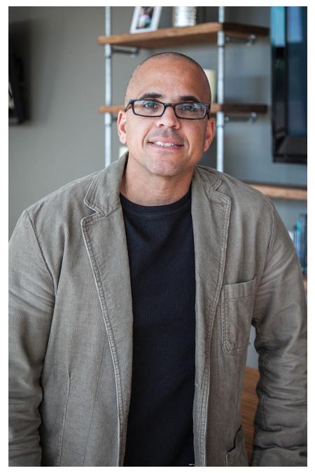 Orlando Cabrera Orlando@summitlife.com
