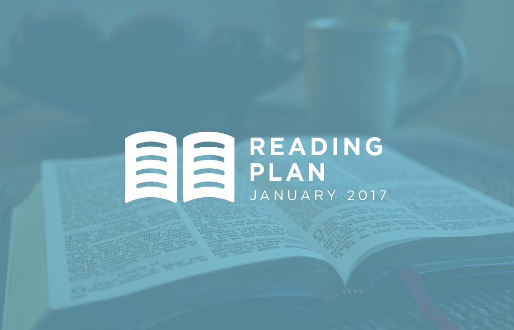 ReadingPlan_Jan17.jpg