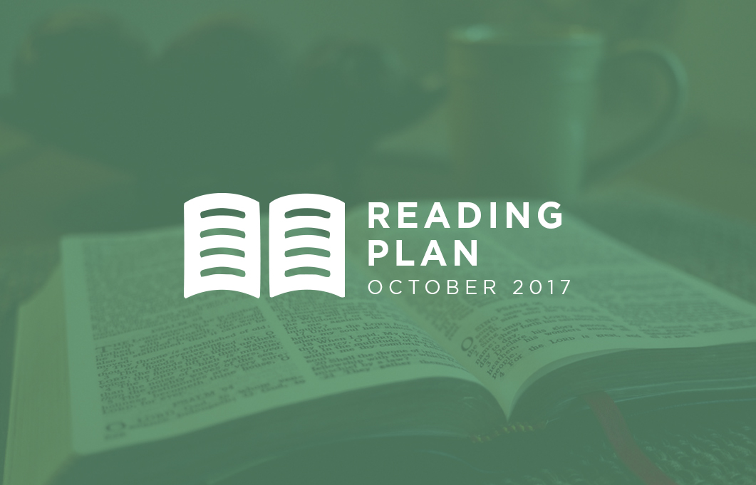 ReadingPlan_OCT.jpg