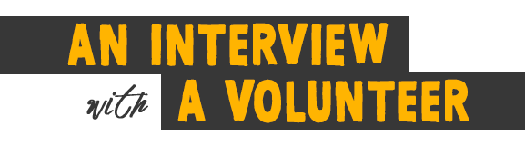 Volunteer interview.png