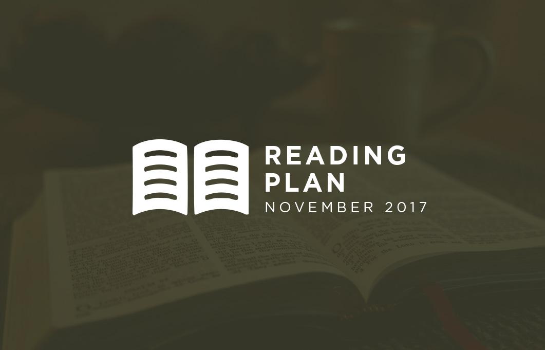 ReadingPlan_November17.jpg