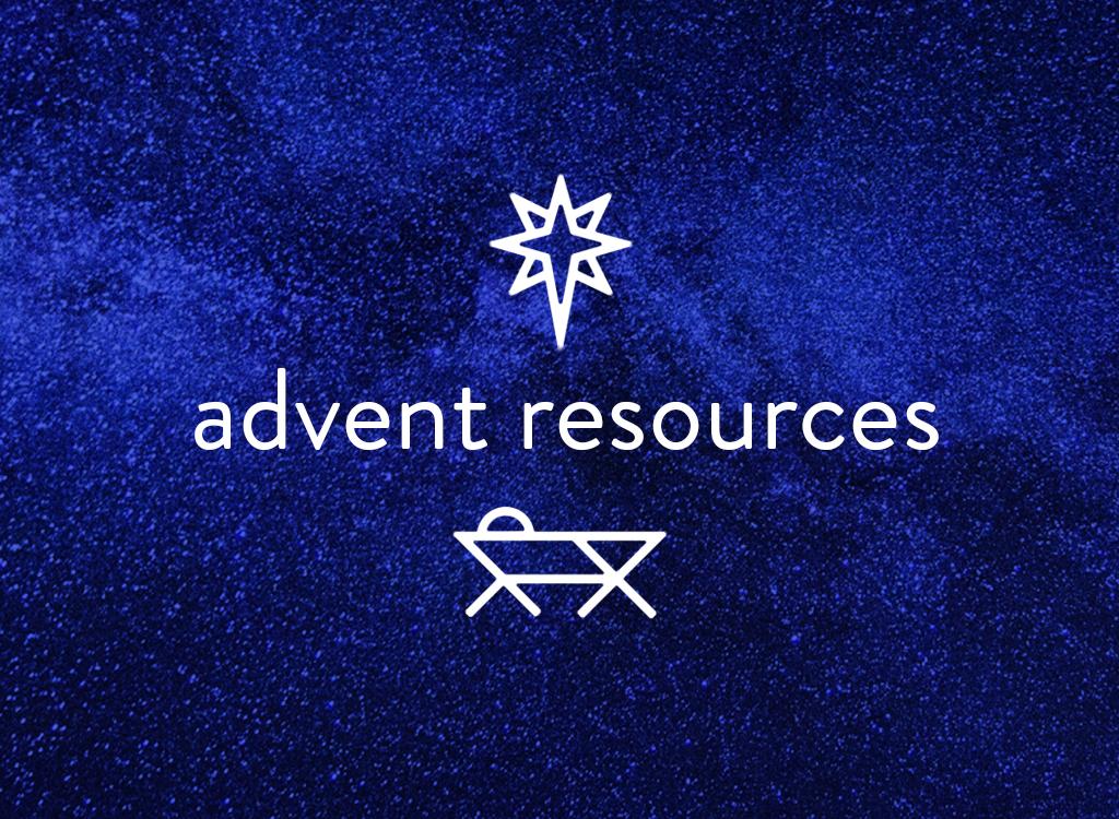 AdventResources_WEB.jpg