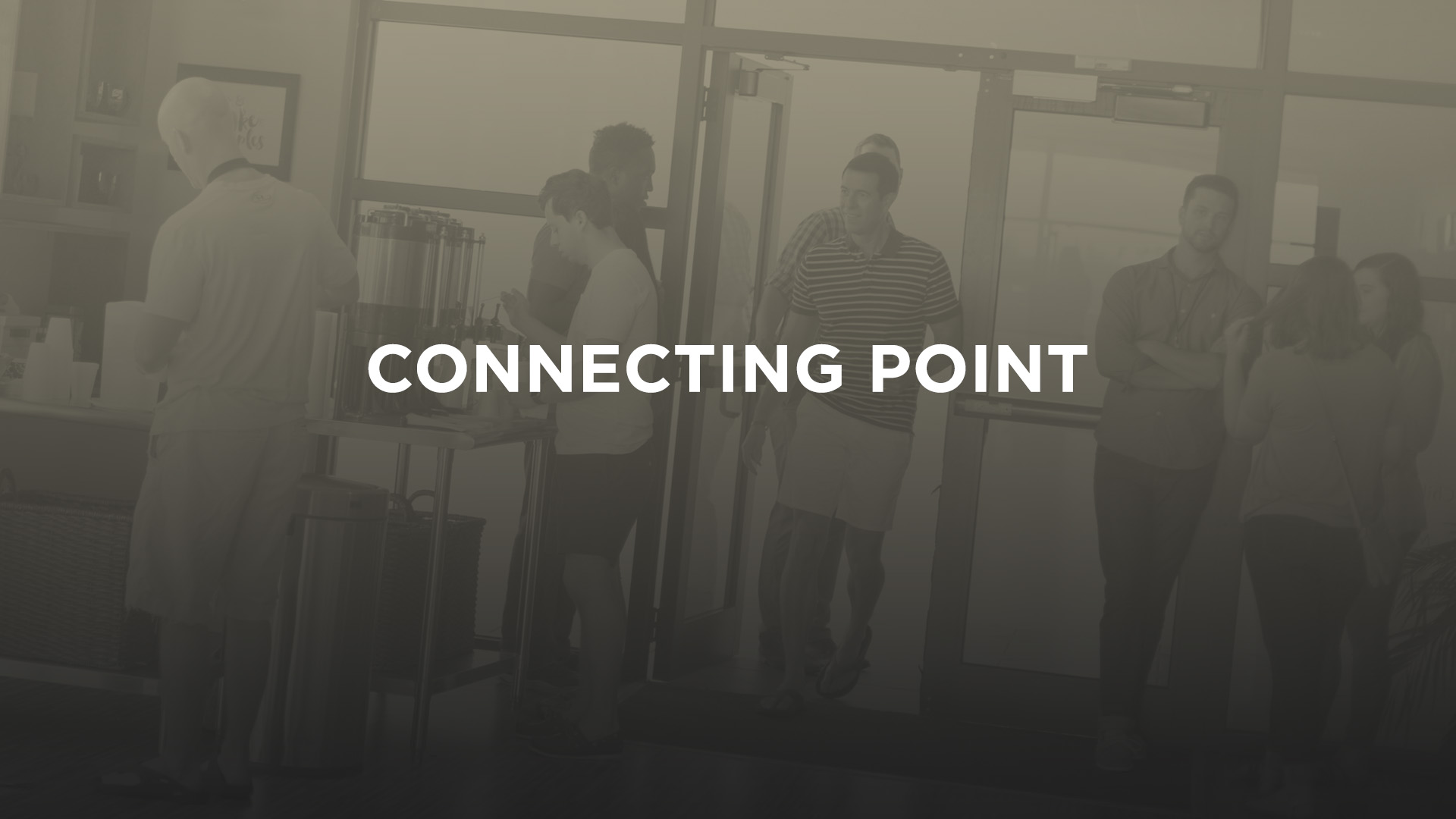 Connecting Point Slide GRAPHIC.jpg