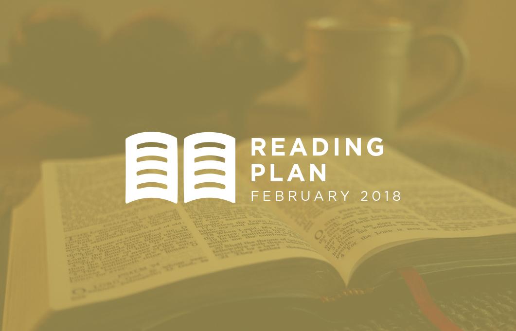 ReadingPlan_Feb18.jpg
