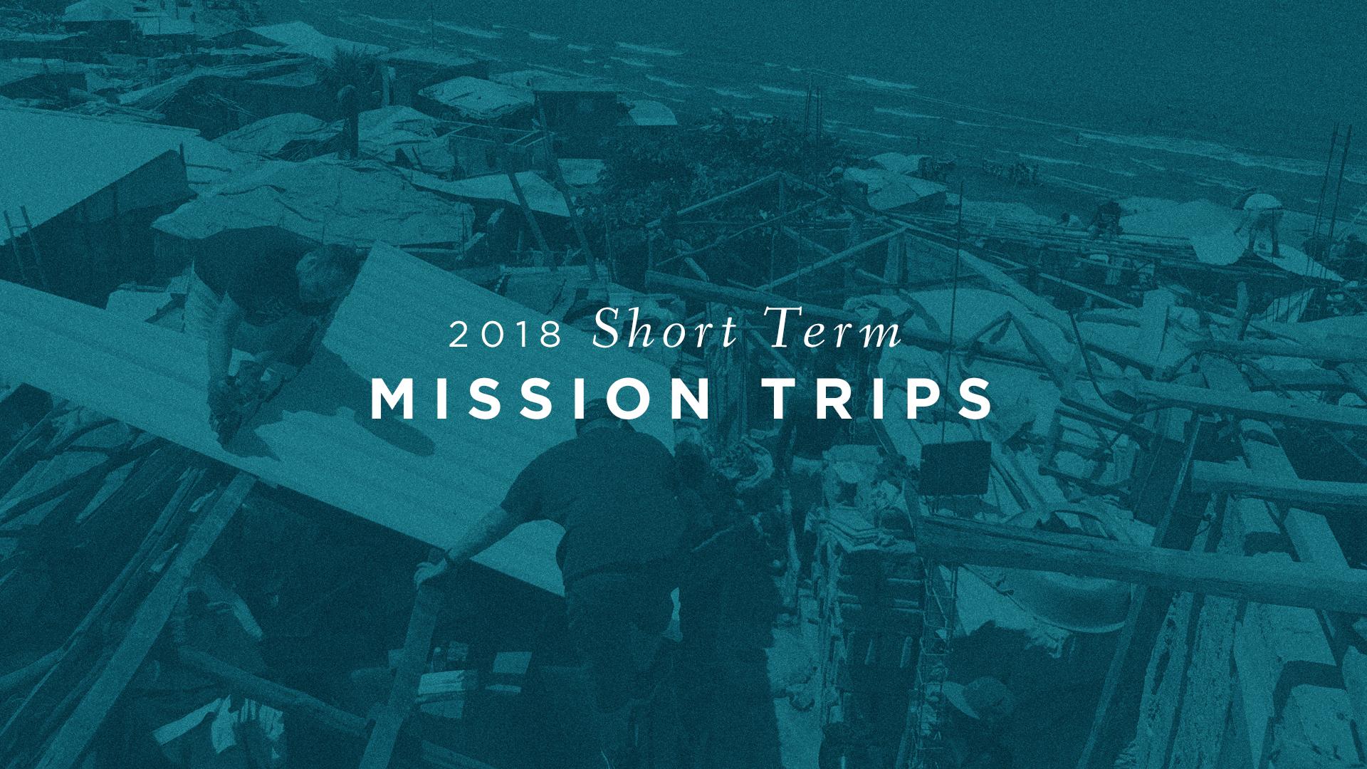 MissionTrips_2018.jpg