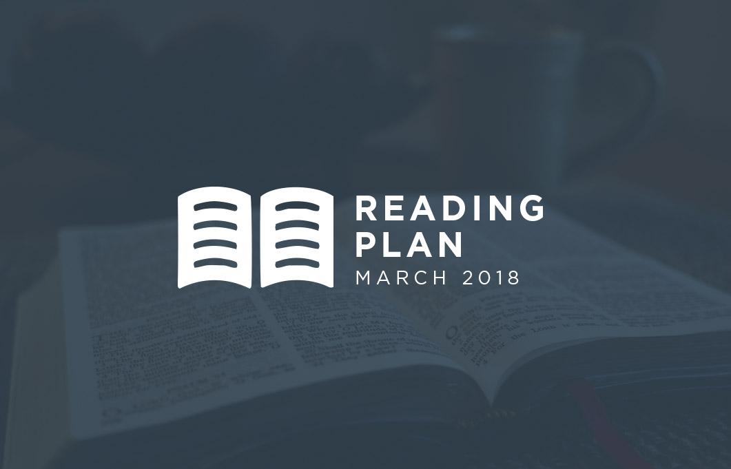ReadingPlan_MAR18.jpg