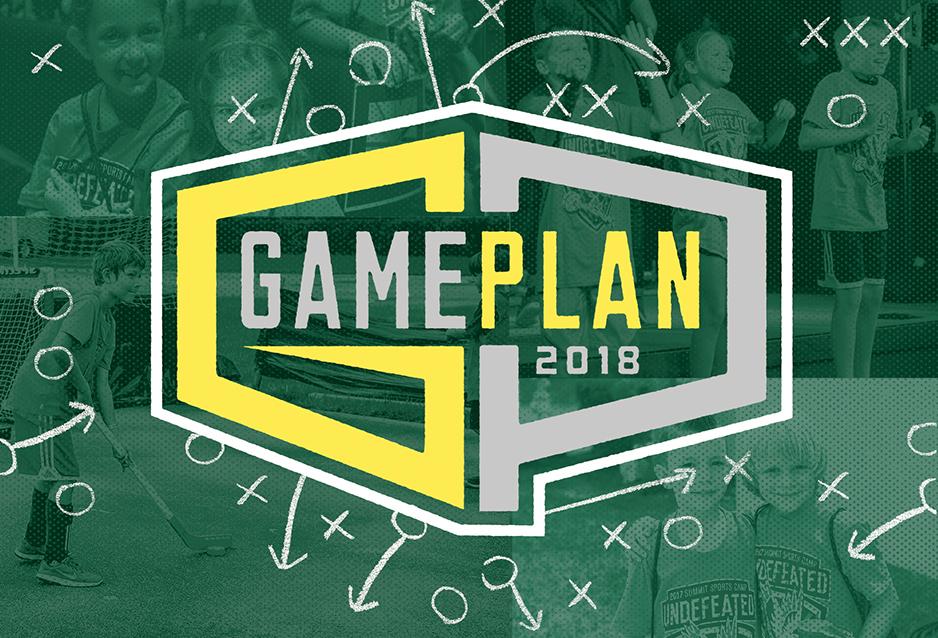 GAME+PLAN_WEB.jpg