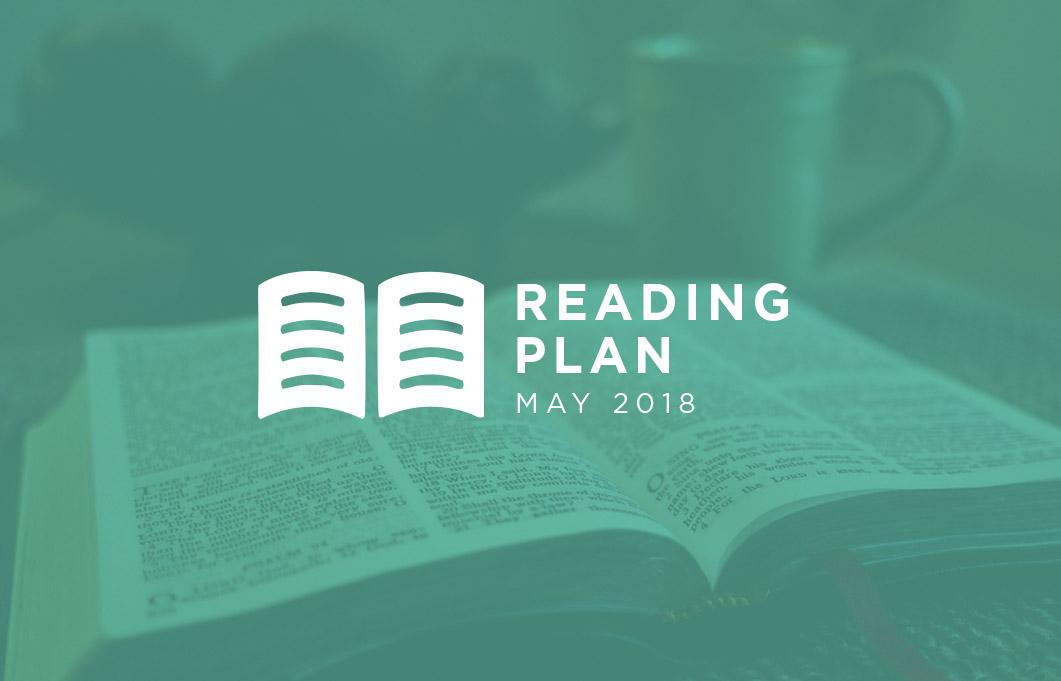 ReadingPlan_may18.jpg