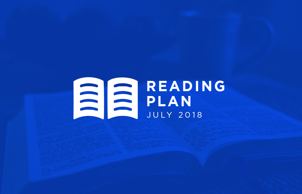 ReadingPlan_JUL18.jpg