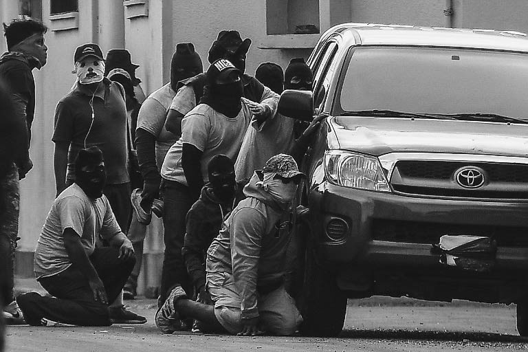 Nicaragua-death-toll.jpg