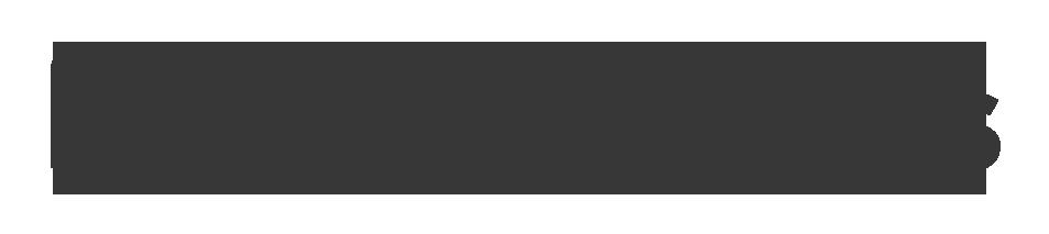 Essentials_Logo copy_gray.png