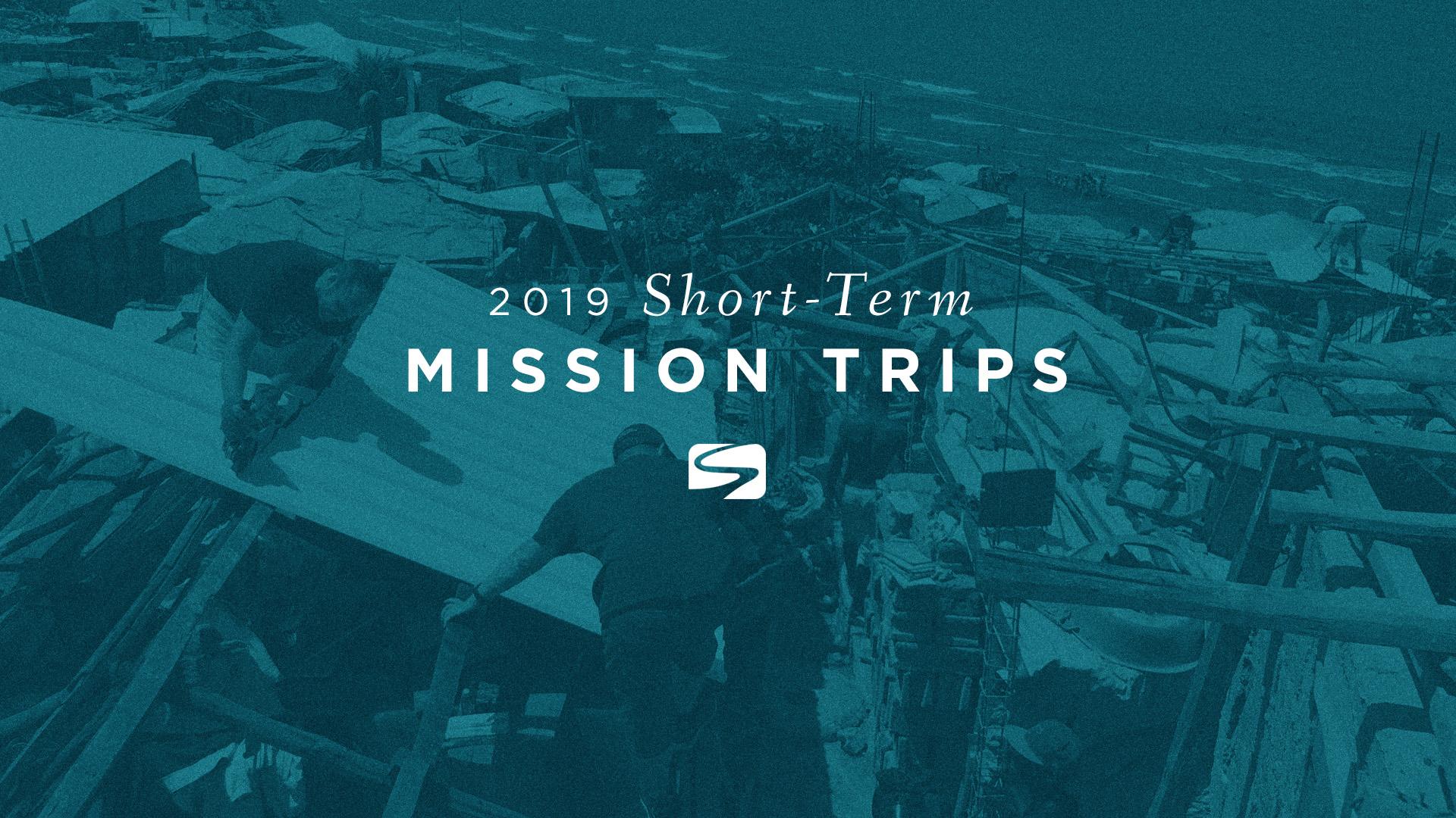 MissionTrips_2019_blog_email_socialmedia.jpg