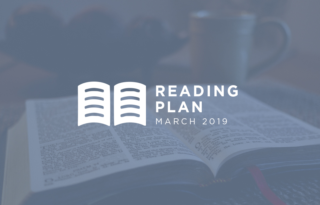 ReadingPlan_Mar2019.jpg