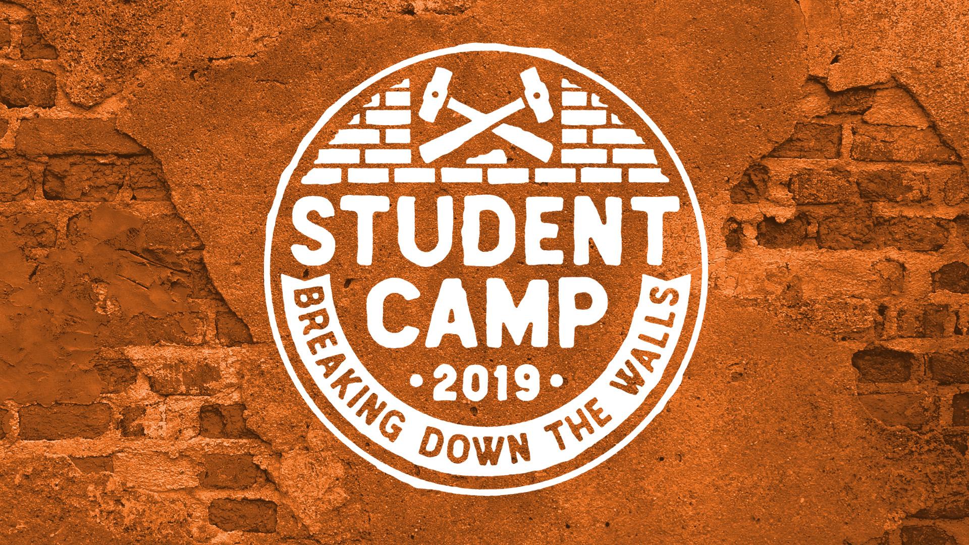 StudentCamp_2019_1920x1080.jpg