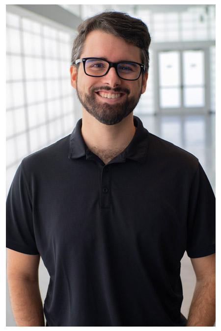 Jordan Cox AVL and IT Director Jordan@summitlife.com