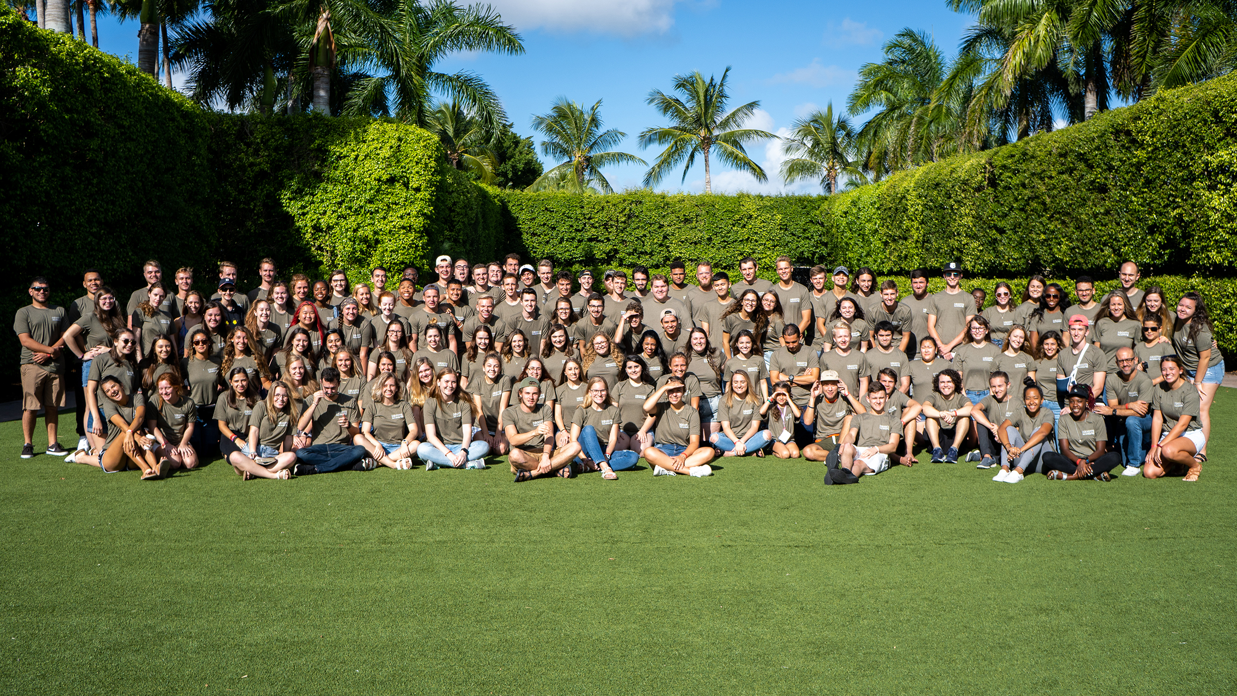 Large Group Photo.jpg