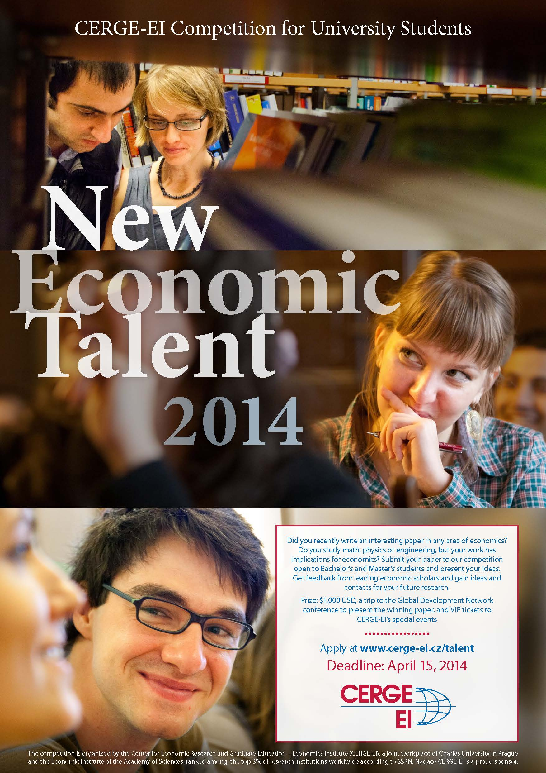 2014_New_Economic_Talent_poster.jpg