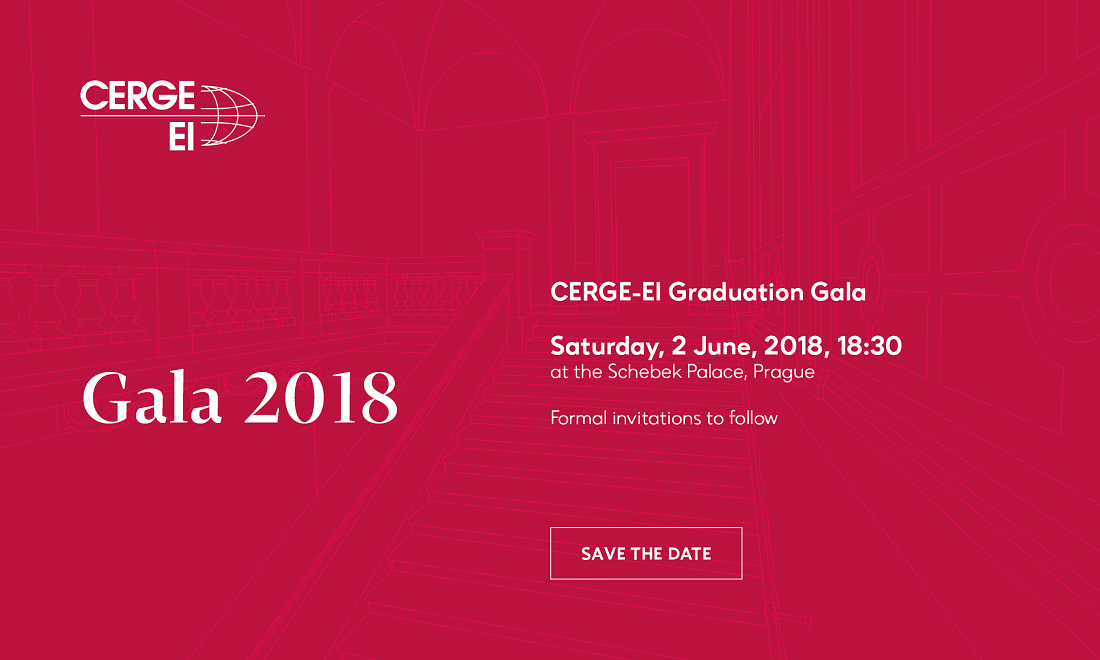 Graduation Gala Save the Date Invitation 2018 mid.png