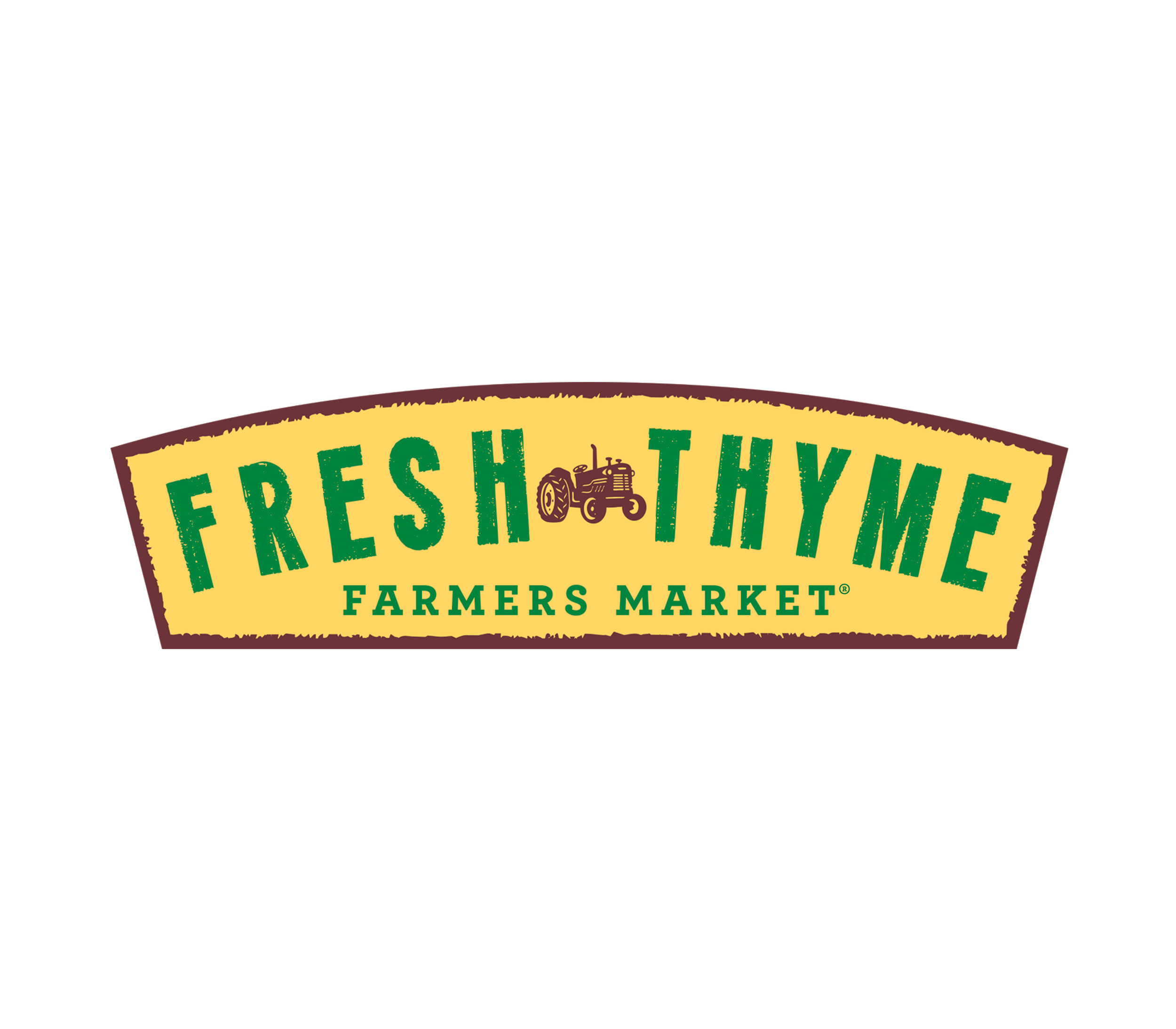 BNFD02-Sponsor-Logos-FreshThyme