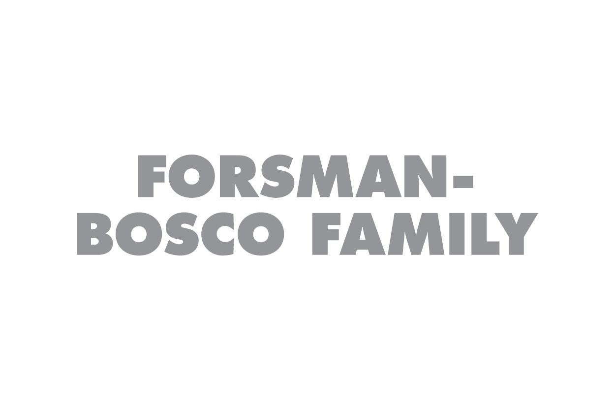 Bonfield-Express-Sponsor-01-Forsman-Bosco-Family.jpg