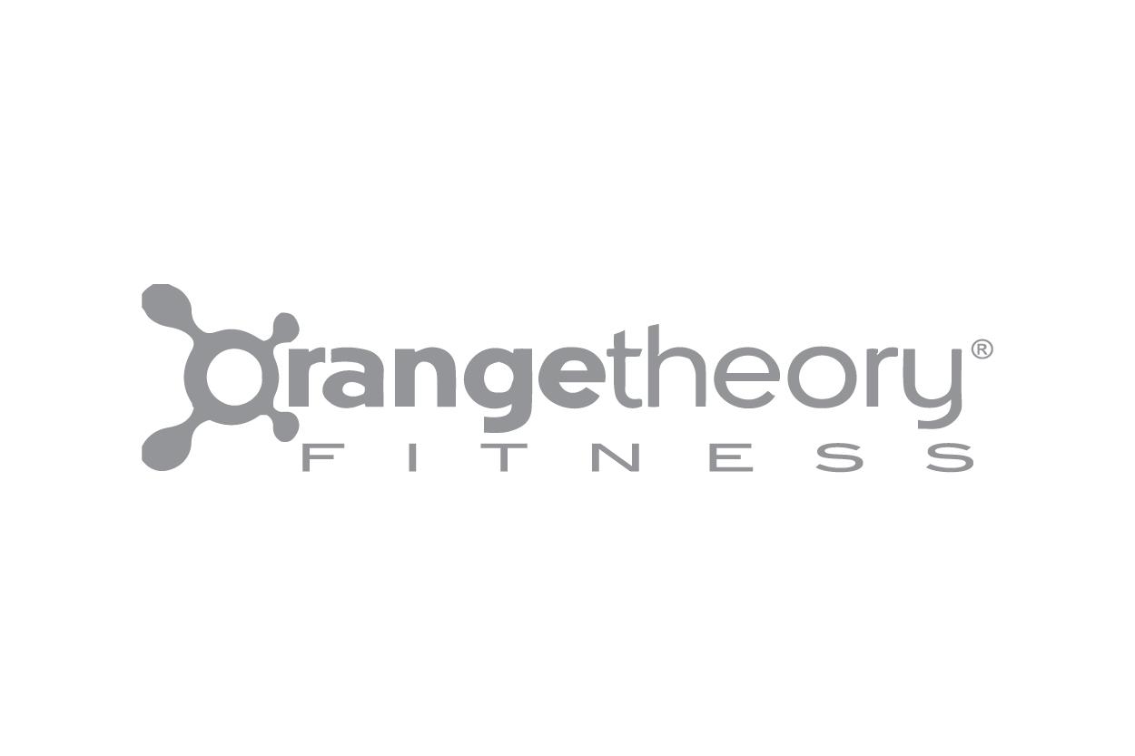 Bonfield-Express-Sponsor-04-Orange-Theory-Fitness.jpg