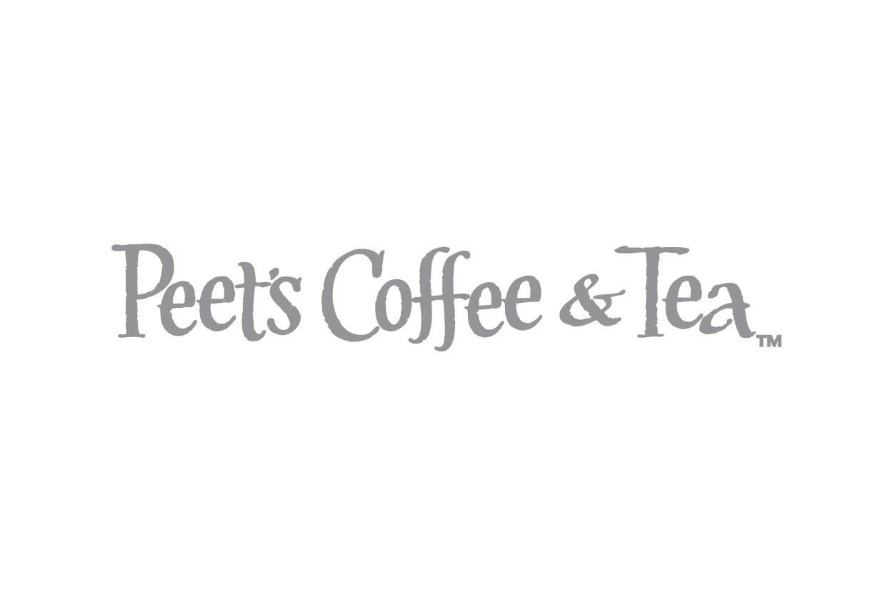 Bonfield-Express-Sponsor-05-Peets-Coffee-Tea.jpg