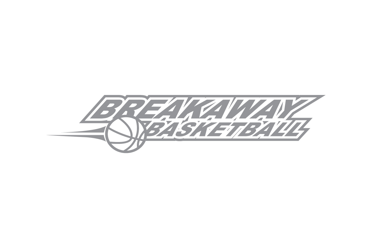 Bonfield-Express-Sponsor-07-Breakaway-Basketball.jpg