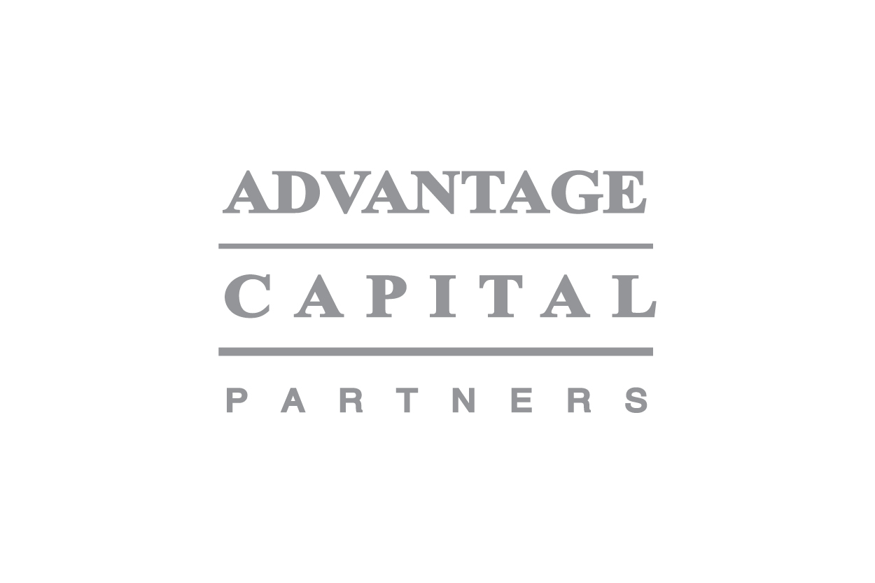 Bonfield-Express-Sponsor-08-Advantage-Capital-Partners.jpg