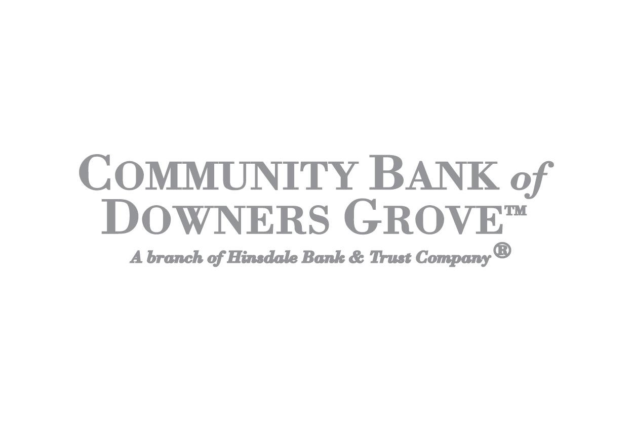 Bonfield-Express-Sponsor-09-Community-Bank-Downers-Grove.jpg