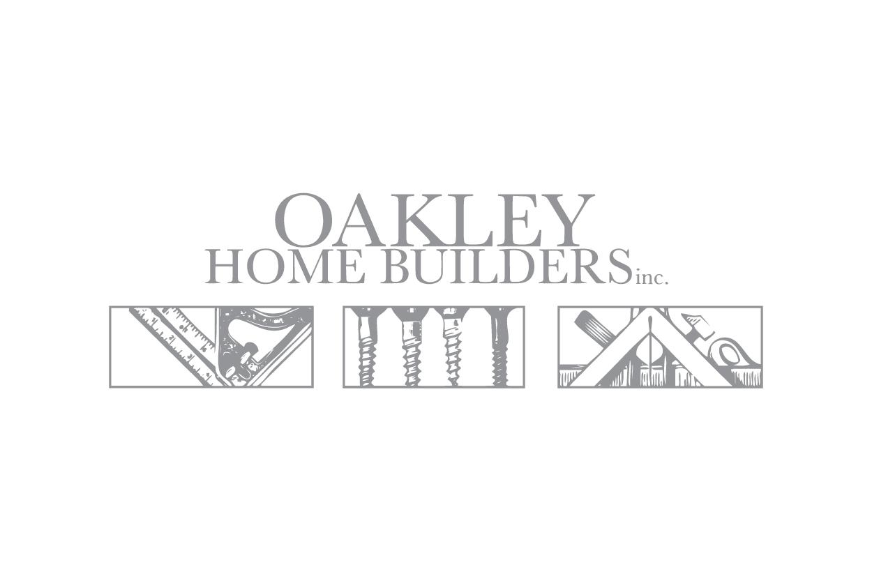 Bonfield-Express-Sponsor-10-Oakley-Home-Builders.jpg