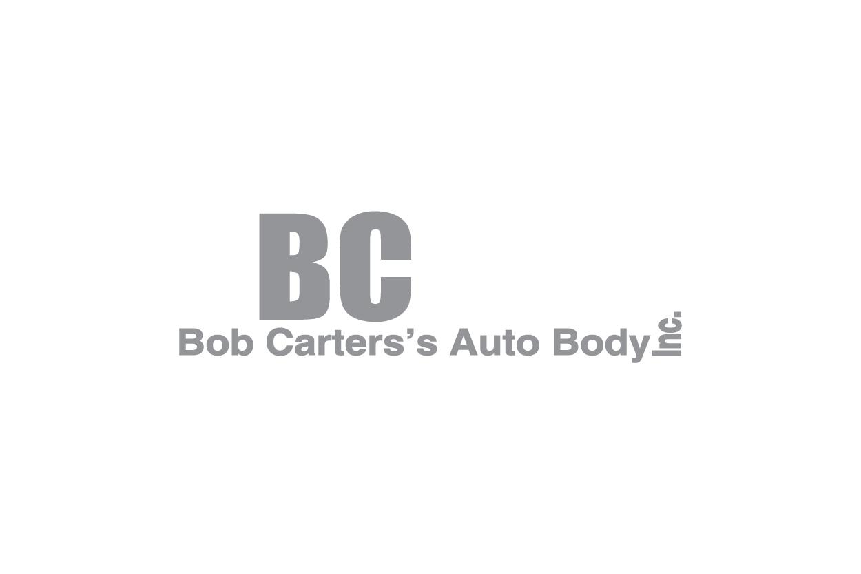 Bonfield-Express-Sponsor-11-Bob-Carters-Auto-Body.jpg