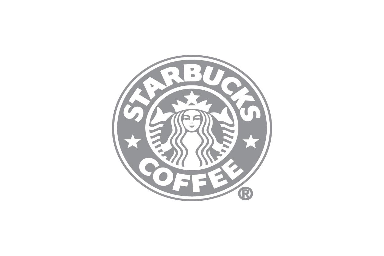 Bonfield-Express-Sponsor-12-Starbucks.jpg