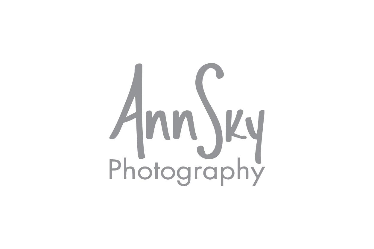 Bonfield-Express-Sponsor-13-Ann-Sky-Photography.jpg