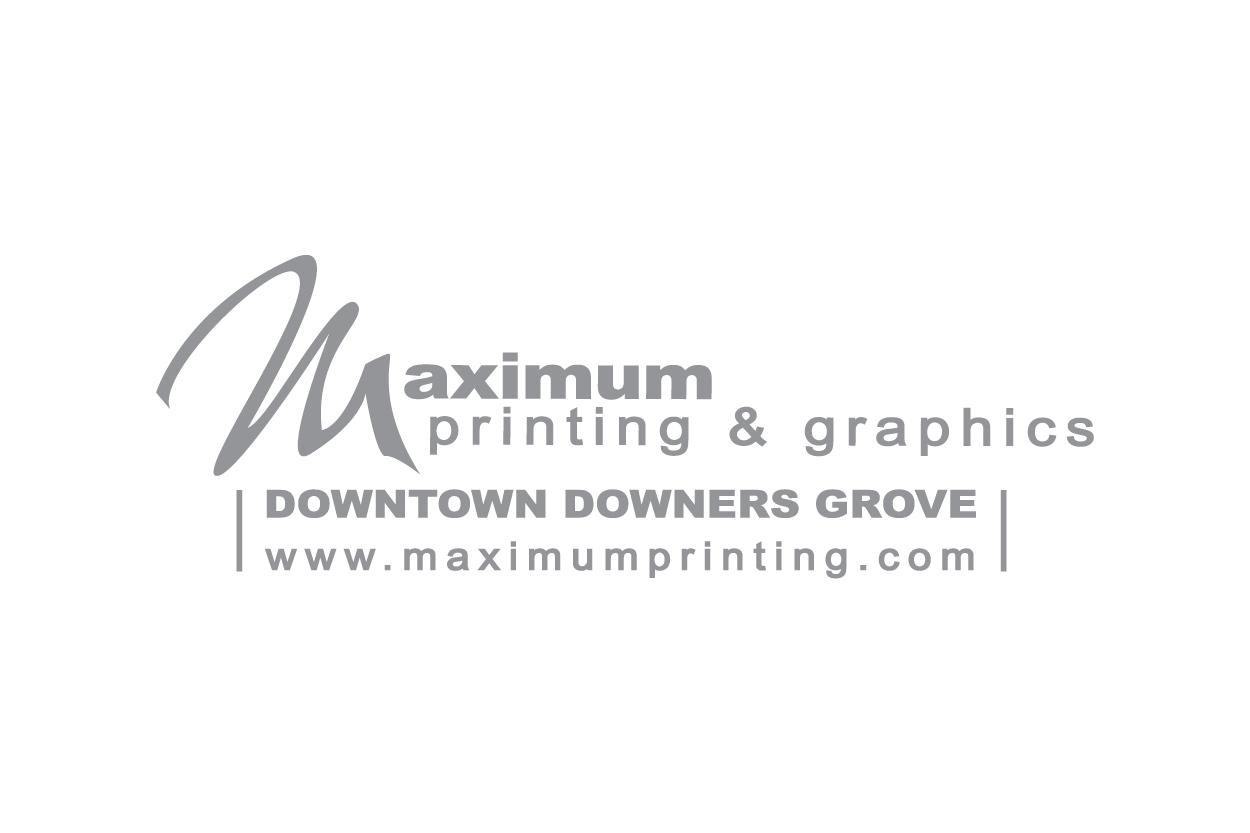 Bonfield-Express-Sponsor-18-Maximum-Printing-Graphics.jpg