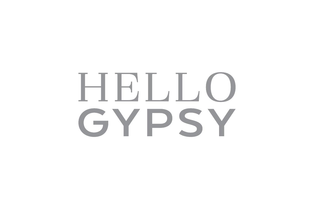 Bonfield-Express-Sponsor-19-Hello-Gypsy.jpg