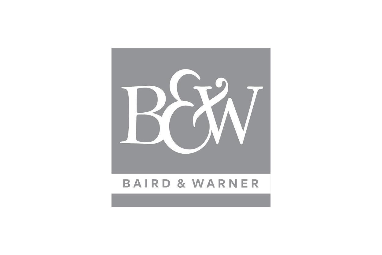 Bonfield-Express-Sponsor-Baird-Warner-Logo.jpg