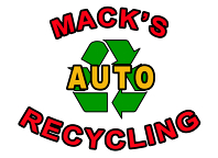 Mack's Auto Recycling Logo.jpg