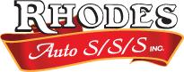 Rhodes Auto Salvage Logo.jpg