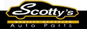 Scotty's Auto Parts Logo.jpg
