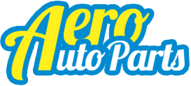 Aero Auto Parts Logo.jpg