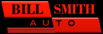 Bill Smith Auto Parts Logo.jpg