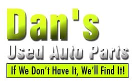 Dan's Used Auto Parts Logo.jpg
