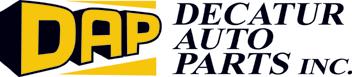 Decatur Auto Parts.jpg