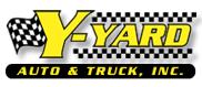 Y-Yard Logo.jpg