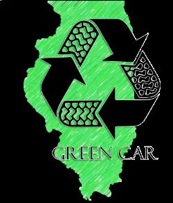 Green CAR Logo.png