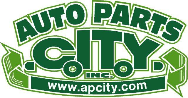 auto parts logo 12-8-16.jpg