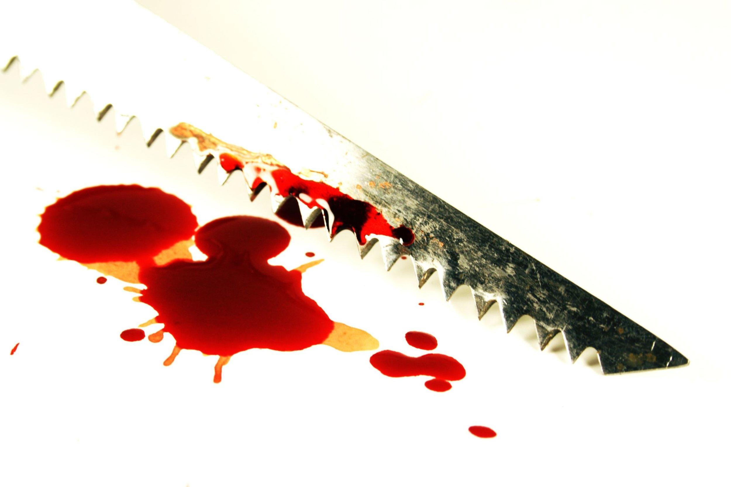 Bloodborne Pathogens.jpg